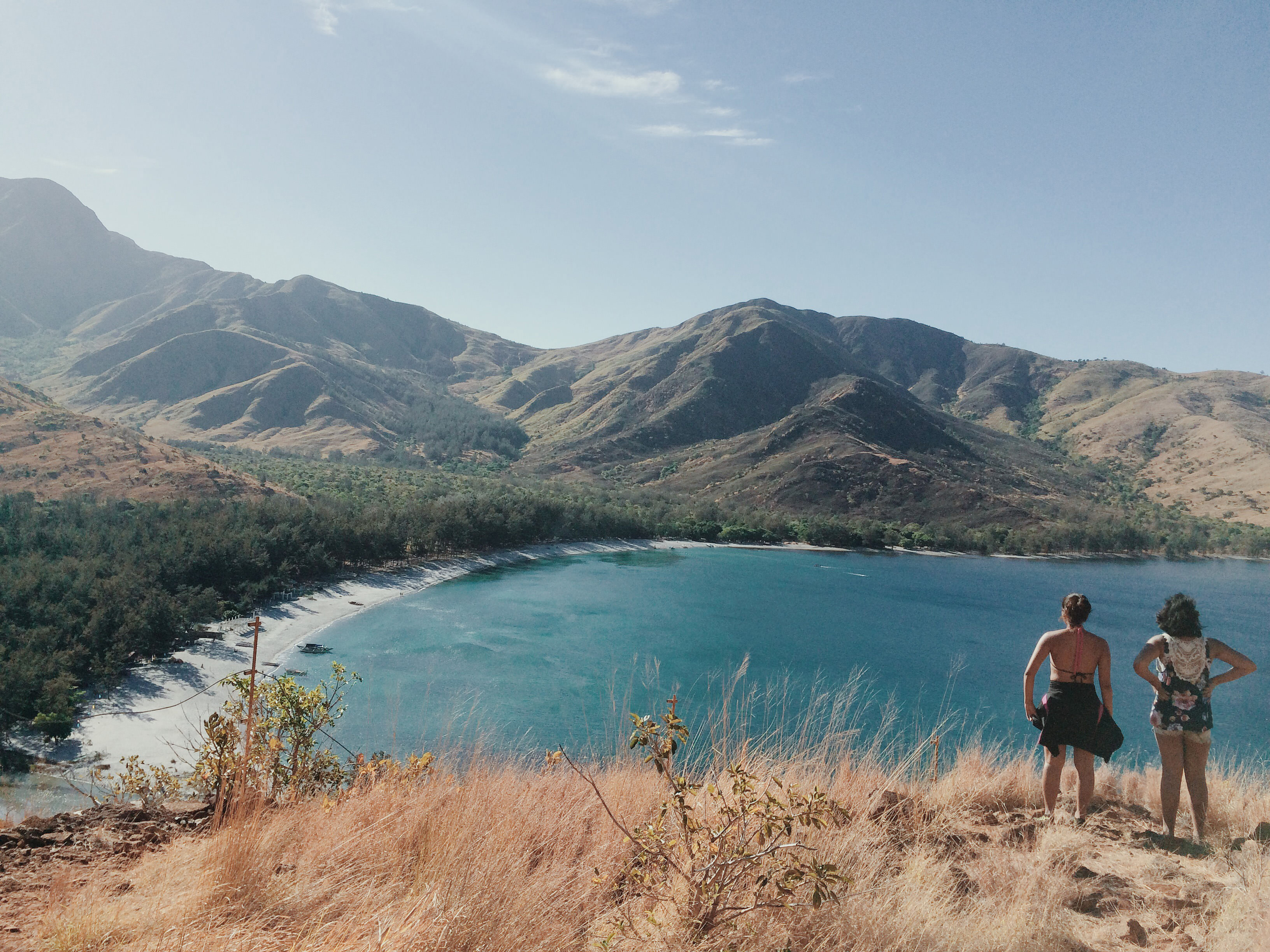 5 reasons you'll fall in love with Zambales